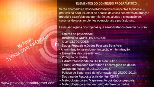 curso_LGPD_ementa